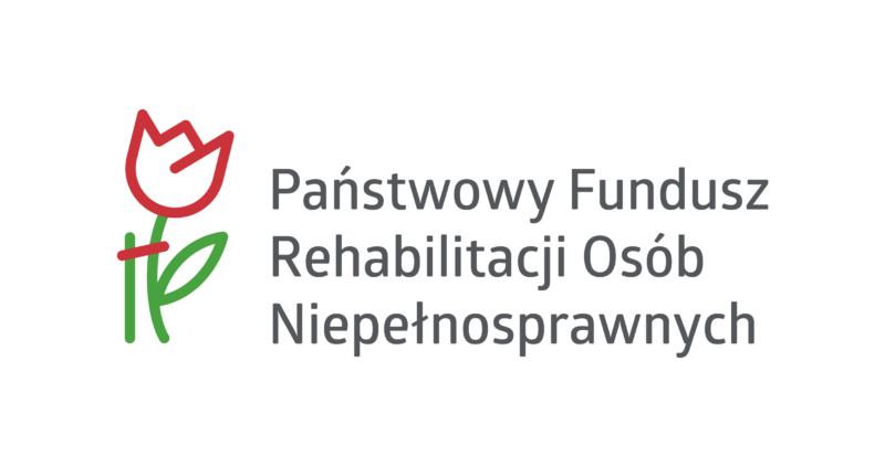 Logo_PFRON