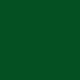 logo-80x80