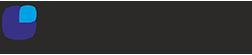 logo-mpwik-footer